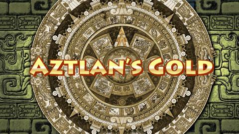 AZLAND'S GOLD
