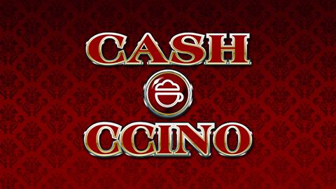 CASHOCCHINO